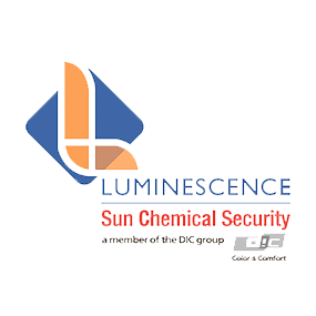 Luminescence Logo