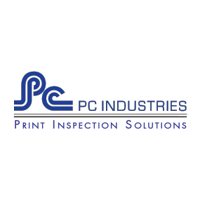 PC Industries Logo